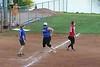2017-05-09_softball_378