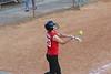 2017-05-09_softball_444