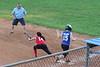 2017-05-09_softball_307
