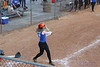 2017-05-09_softball_326