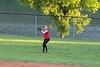 2017-05-09_softball_407