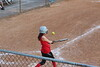 2017-05-09_softball_409