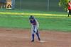 2017-05-09_softball_383