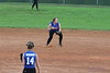 2017-05-09_softball_525