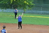 2017-05-09_softball_448