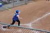 2017-05-09_softball_486