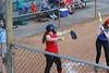 2017-05-09_softball_321