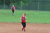 2017-05-09_softball_487
