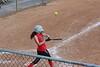 2017-05-09_softball_410