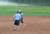 2017-05-09_softball_372