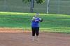 2017-05-09_softball_261