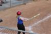 2017-05-09_softball_397