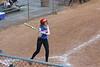 2017-05-09_softball_324