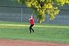 2017-05-09_softball_406