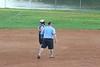 2017-05-09_softball_373