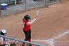 2017-05-09_softball_540