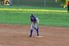 2017-05-09_softball_385