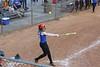 2017-05-09_softball_325