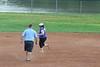 2017-05-09_softball_371