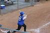 2017-05-09_softball_330