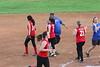 2017-05-09_softball_596
