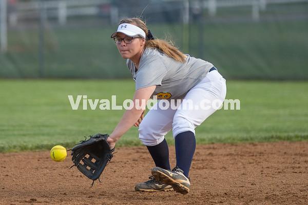 Softball BWHS LCHS-15