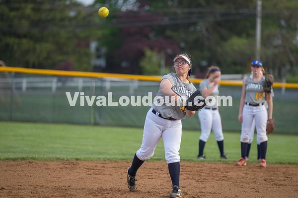 Softball BWHS LCHS-14