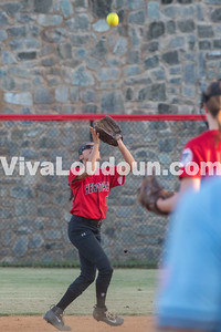 Softball Heritage Riverside (285 of 676)