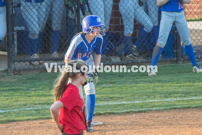 Softball Heritage Riverside (20 of 676)