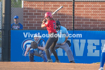Softball Heritage Riverside (88 of 676)