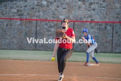 Softball Heritage Riverside (221 of 676)