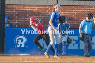 Softball Heritage Riverside (133 of 676)