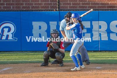 Softball Heritage Riverside (48 of 676)