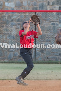 Softball Heritage Riverside (283 of 676)