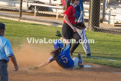 Softball Heritage Riverside (44 of 676)