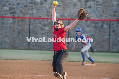 Softball Heritage Riverside (224 of 676)