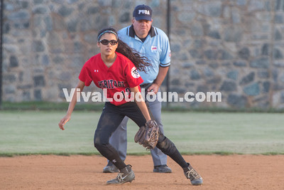Softball Heritage Riverside (239 of 676)