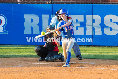Softball Heritage Riverside (22 of 676)