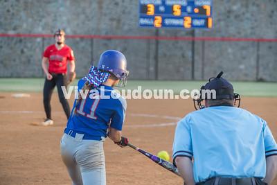 Softball Heritage Riverside (255 of 676)