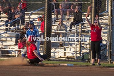 Softball Heritage Riverside (178 of 676)