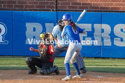 Softball Heritage Riverside (3 of 676)