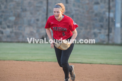 Softball Heritage Riverside (245 of 676)