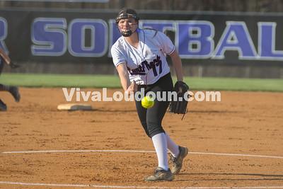 Softball SBHS at PFHS (79 of 591)