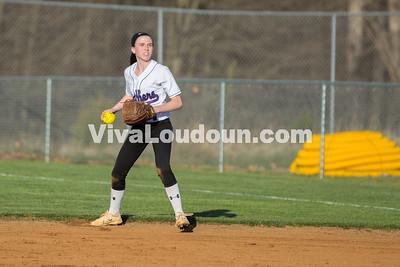 Softball SBHS at PFHS (136 of 591)