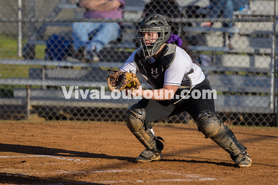 Softball SBHS at PFHS (208 of 591)