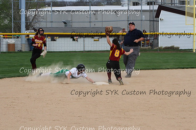 WBHS vs Mooney-13