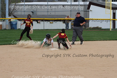 WBHS vs Mooney-12
