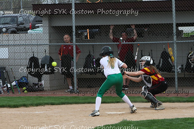 WBHS vs Mooney-4