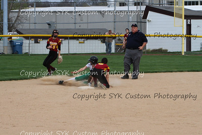 WBHS vs Mooney-11