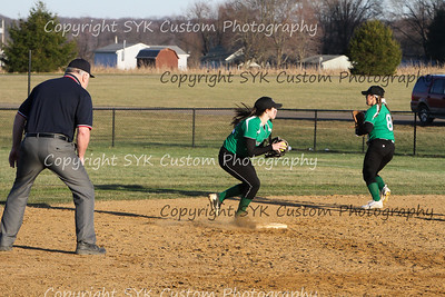 WBHS Softball vs Canfield-85